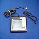 [I878] USB 터치싸인패드/포스/그래픽LCD