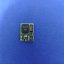 [T493] FM STERO 송신 IC 모듈 GTR-330(2개)