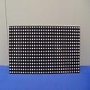 [Q71] Fuil Color도트매트릭스 160 x 320mm