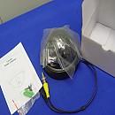 [S138] PAL방식 CCTV 돔 카메라