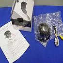 [S141] PAL방식 CCTV 돔 카메라
