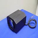 [S190F] AVENIR TV 줌 렌즈 11-110mm 1:1.8