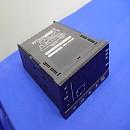 [S584] OMRON K3N 0-NB1A 판넬용 컨트롤 메타