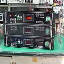 [S612] ACOUSTO-OPTIC Q-SWITCH DRIVER QSD-2750 3대