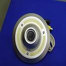 [S617] 소형 CCTV 돔 카메라