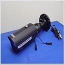 [S656] NTSC방식 51만 써치라이트 기능 적외선 CCTV 디지털카메라