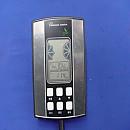 [S657] 온도/습도/측정 SH-VT150R