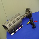 [S667] NTSC방식 적외선 CCTV 카메라
