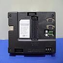 [S735] 산업용 임베디드 컴퓨터 IEC266/666 SERIES
