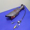 [S834B] SAMSUNG 적외선 CCTV 디지털 카메라