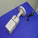 [S851] 적외선 기능고장품 CCTV 디지털 적외선 카메라