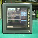 [T177B] HAKKO V706CD 5.7인치 터치콘트롤 모니터