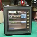 [T177D] HAKKO V706CD 5.7인치 터치콘트롤 모니터