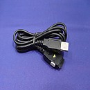 [T365] USB --> 24핀 케이블