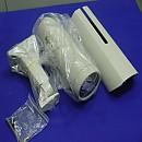[T580] CCTV 칼라 카메라 NTSC 방식