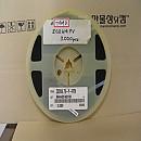 [T707D] Z02W4.7V-Y-RTK