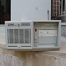 [V791] 반도체장비에 들어있던 컴퓨터 ADLINK