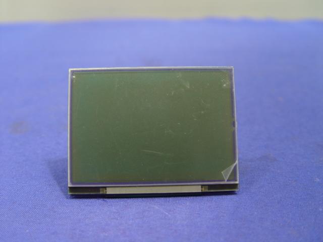 [U256] AG12864B03 LCD
