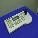 [U293G] DCK-255 CCTV 카메라 조이스틱 컨트롤러