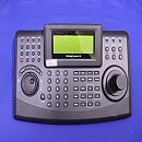 [U541F] CCTV 조이스틱 POS-WATCH CONTROLLER 100