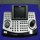 [U541L] CCTV 조이스틱 콘트롤러 GSC-4000J