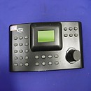 [U541M] CCTV 조이스틱 콘트롤러 I3 DVR