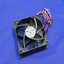 [U677] DC 12V FAN 92mm x 92mm x 25mm 0.18AMP