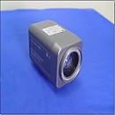 [Q96C] LG 128X 저조도 줌카메라 LVC-C200HM