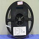 [U755E] LED 롤 RAYTRON RL-T24WWSC-A0FT-30