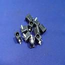 [U951] 5.5파이 DC잭 내pin경 2.3mm(10개)