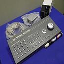 [V236] CCTV 카메라 DVR 컨트롤 키보드