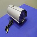 [V332] PAL 적외선 CCTV 카메라