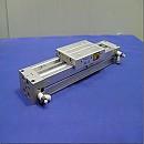 [V607] 사각형 SMC 에어실린더 MY1M20-80H-A93