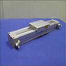 [V607A] 사각형 SMC 에어실린다 MY1M20-150-A93