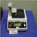 [V652A] PCB 검사용치구 1번