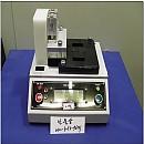 [V652B] PCB 검사용치구 2번