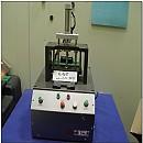 [V652E] PCB 검사용치구 5번