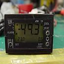 [V875] S90 TP1