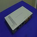[W45] Super Multi Channel AV Control Unit