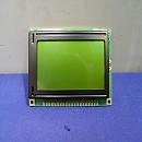 [W185] 그래픽 LCD GM126422 SFSYB-R6