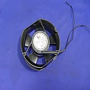 [W204] 171 x 151 x 51mm FANA AC 220V FAN  FA175-22HB