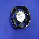 [W205] 170 x 150 x 51mm AC 220V FAN FP-108EX