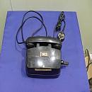[W254] 인테리어용 골동품 전화기