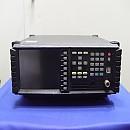 [W315] DTV DVB-H SIGNAL GENERATOR DHG300