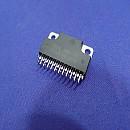 [W406] TOSHIBA TPD4103AK 전원부관련 IC