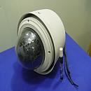 [W820] 스피드 돔 CCTV 카메라 VPD330WD