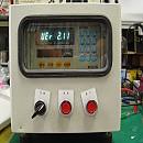 [W837] MIGUN MI 300A 전자저울 인디게이터(숫자표시장치)