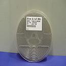 [X39] SAMSUNG 35W 0.1uF 콘덴서 VTCSCN1V104MAAR 롤(1,900개)