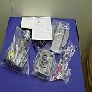 [x125] ICR DAY&NIGHT WATERPROOF CAMERA  중대형 적외선 카메라