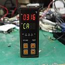 [X650] YEST YIP-3900 온도콘트롤